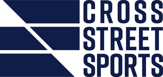 cross-street-sports-blue